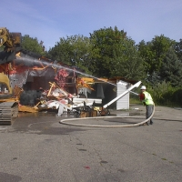 taylor-west-demolition-2