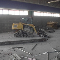 taylor-west-demolition-20