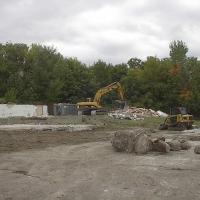 taylor-west-demolition-3