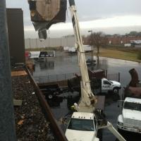taylor-west-demolition-7