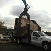 taylor-west-demolition-9