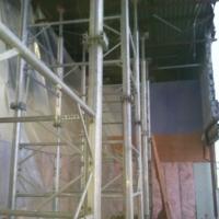 shoring-2012-003